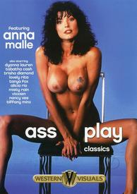 Ass Play Classics